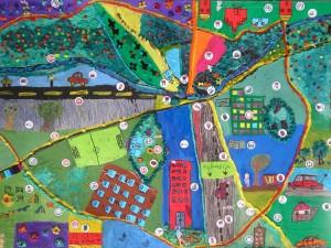 paisatge fragmentat